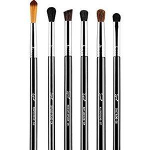 Sigma The Perfect Blend Brush Kit